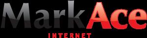 markace-logo
