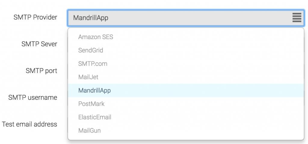 everwebinar smtp settings