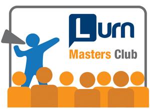 lurn masters club