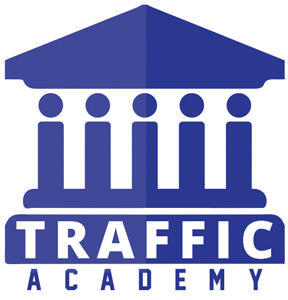 traffic academy bonus