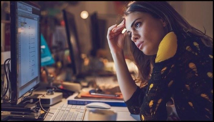 Entrepreneur Headache AliExpress Dropshipping