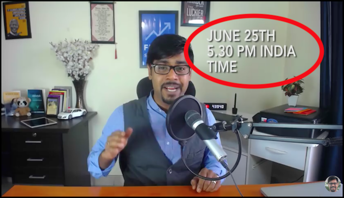 Sprint-Date-Announcement