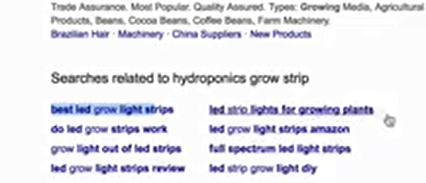 Related_Hydroponicsearch