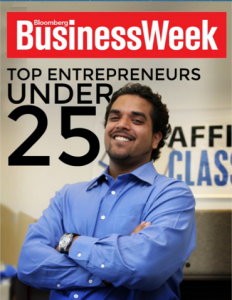 Anik BusinessWeek