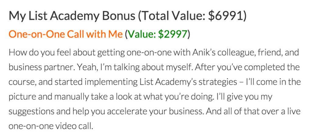 list-academy-bonus-1024x440