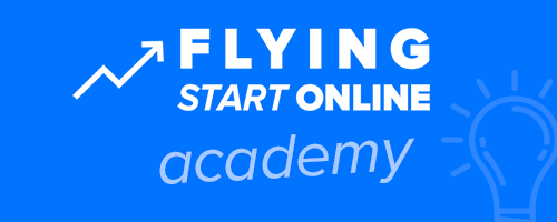 The FSO Academy