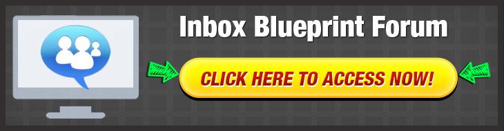 Inbox Blueprint Forum