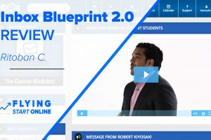 Inbox Blueprint 2 Review