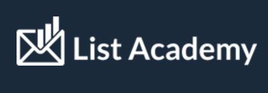 list academy