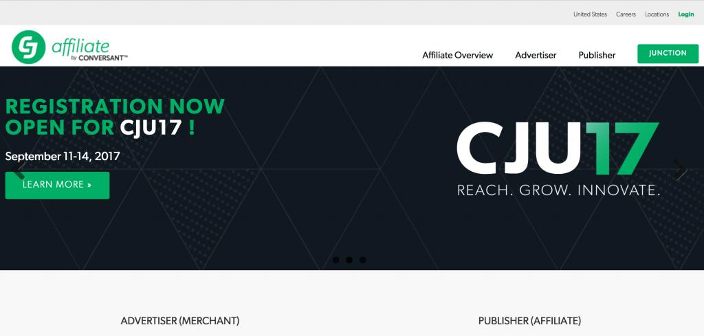 cj.com