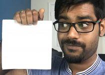 ritoban paper napkin