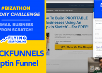 clickfunnels optin funnel