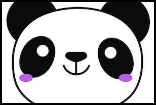 Common Panda Shopify Store