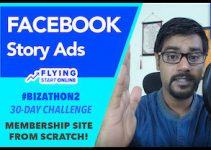 facebook-advertising-story-ads