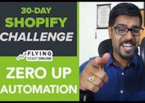 Shopify Zero Shopify Automation.jpg