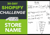 bizathon3-fb-ads-shopify