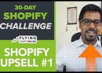 shopify-pre-checkout-upsell