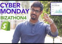 Shopify-Cyber-Monday-Strategy