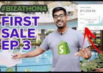 Episode Three Facebook Ads Shopify Tutorial