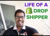 Dropshipping Life