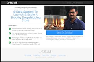 FSO Webinar, How Websites Make Money