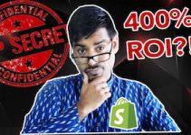 Secret Website Traffic Source