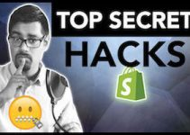 Top-Secret-Shopify-Hacks-For-2018