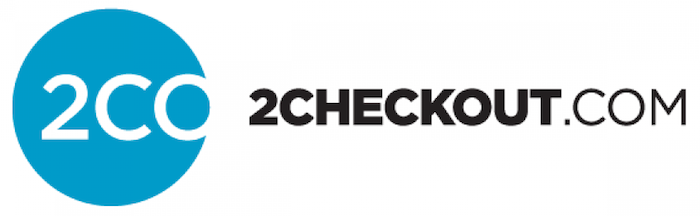 2Checkout Payment Gateways