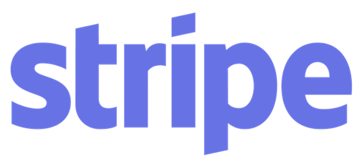 Stripe Payment Gateways