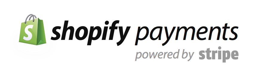 Shopify Payment Gateway Powered by Stripe