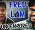 Fred Lam Interview