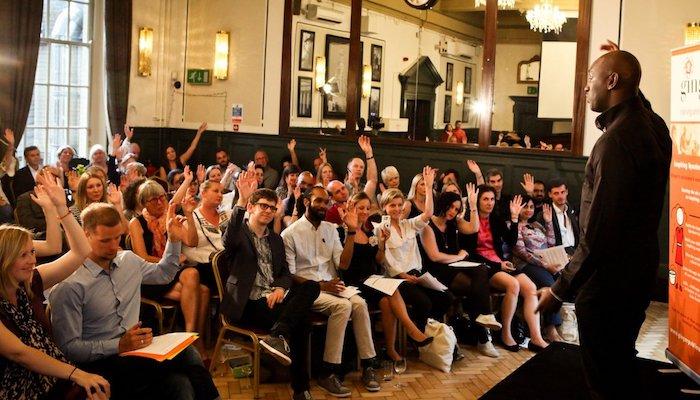 Targeting A Custom Audience