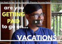 Rito Passive Income