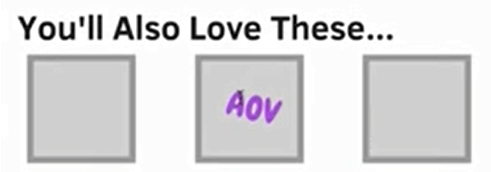 Average_ordervalue