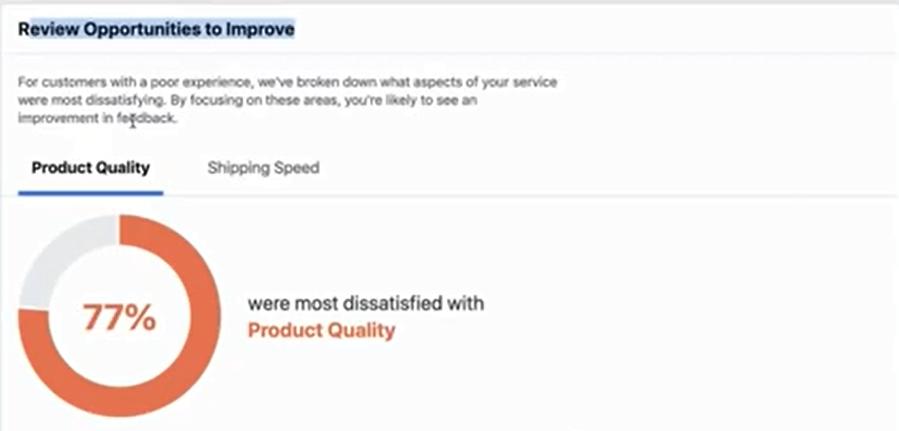 productquality_feedback