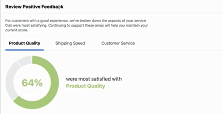Productquality_positivefeedback