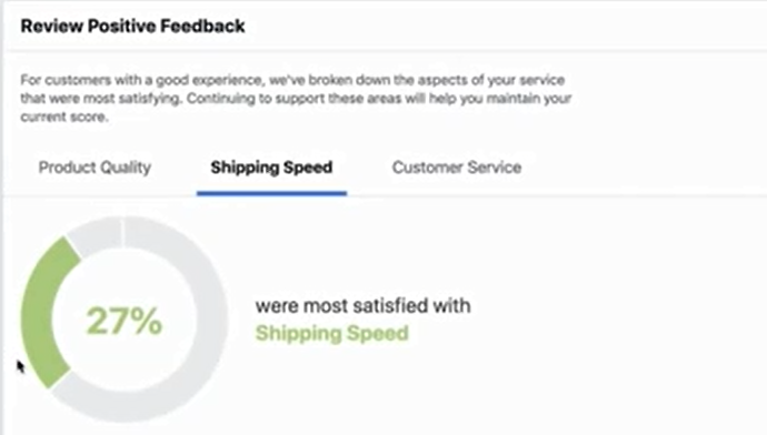 Shippingspeed_positivefeedback
