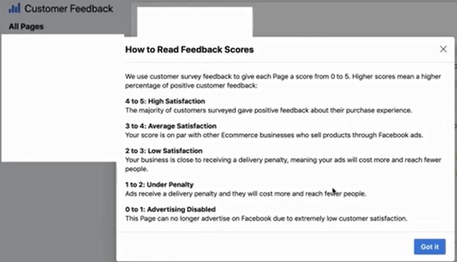Interpreting_feedbackscore
