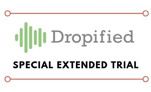 Using Dropified To Dropship Products Faster To Your Customers